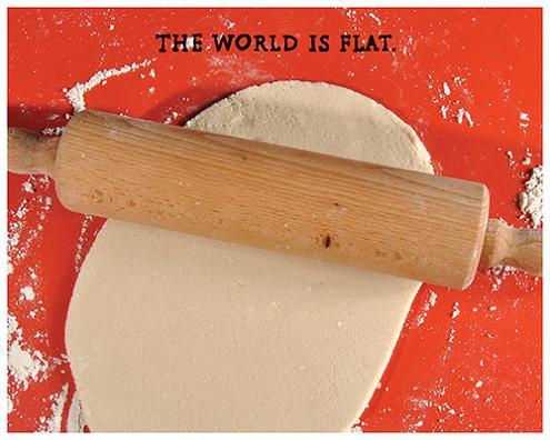 let it dough christoph niemann 4 Let It Dough! A Christmas Tale by Christoph Niemann