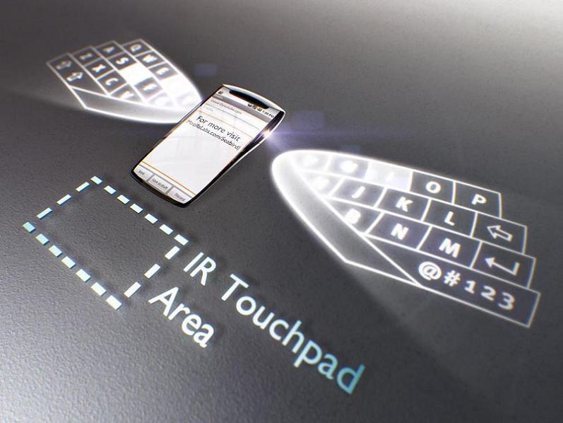 mozilla web phone seabird 3 Mozilla Seabird: Community Driven Mobile Phone of the Future