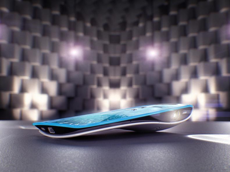 mozilla web phone seabird Mozilla Seabird: Community Driven Mobile Phone of the Future