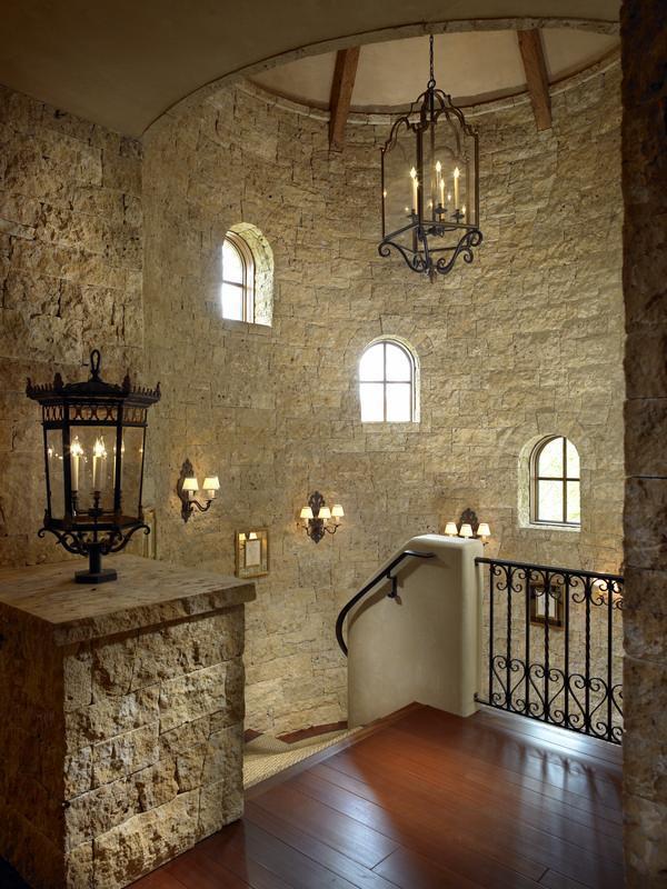 tuscan estate aspen colorado 10 Wow! $35.75m Tuscan Inspired Estate in Aspen, Colorado