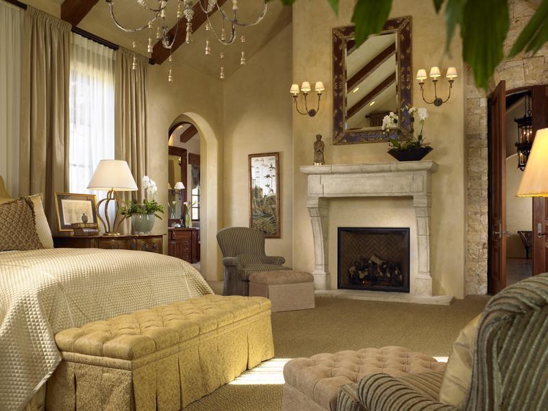 tuscan estate aspen colorado 14 Wow! $35.75m Tuscan Inspired Estate in Aspen, Colorado