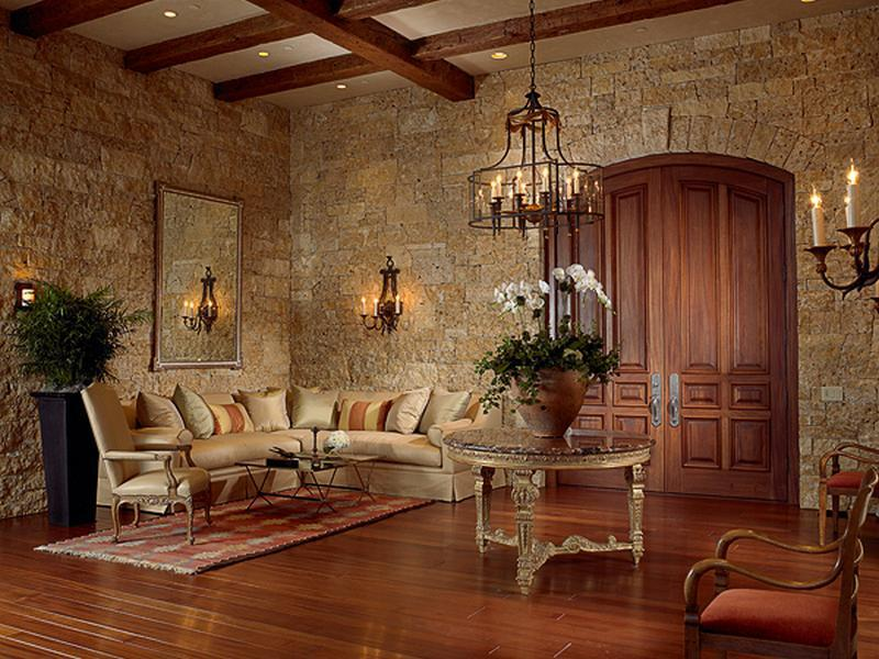 tuscan estate aspen colorado 17 Wow! $35.75m Tuscan Inspired Estate in Aspen, Colorado