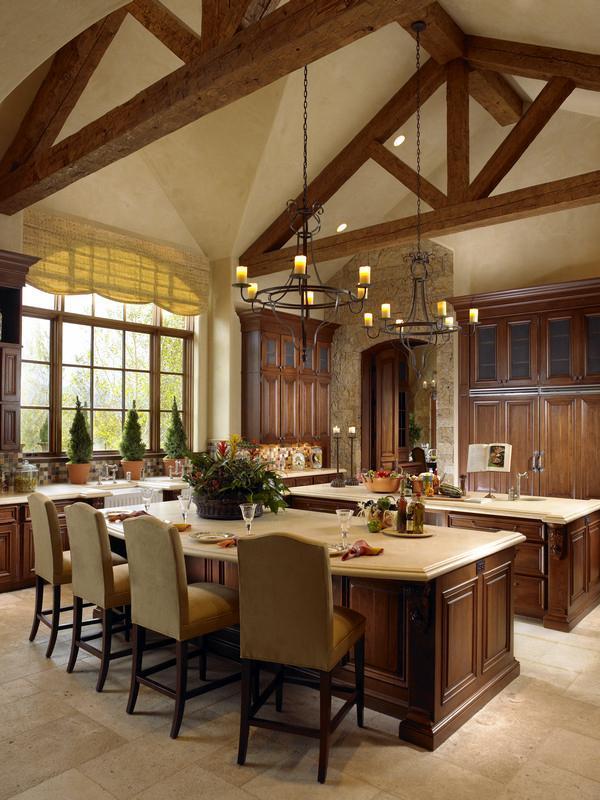 tuscan estate aspen colorado 6 Wow! $35.75m Tuscan Inspired Estate in Aspen, Colorado