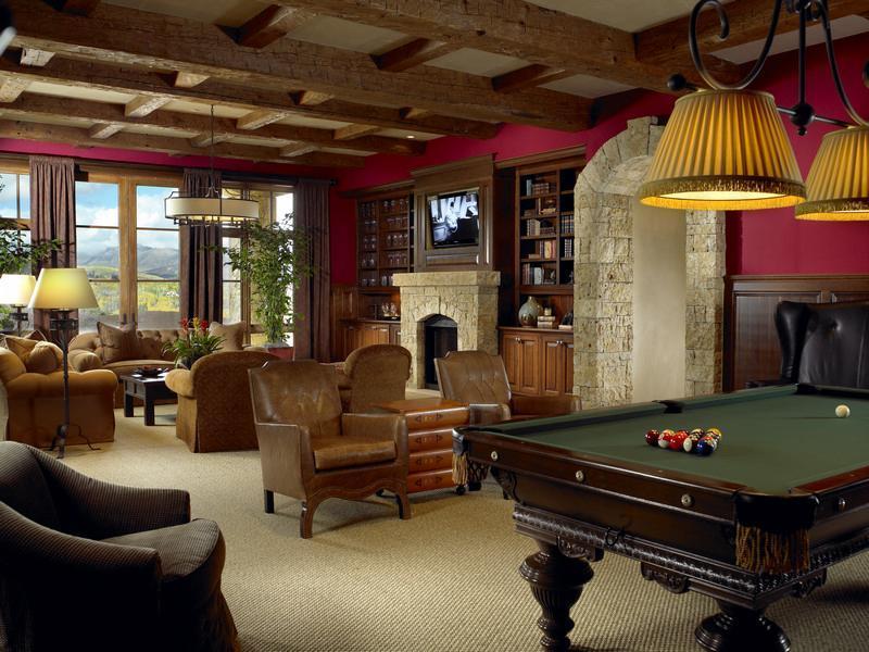 tuscan estate aspen colorado Wow! $35.75m Tuscan Inspired Estate in Aspen, Colorado