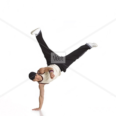 bboy point Fun With Stock Photography: Pointing [47 pics]
