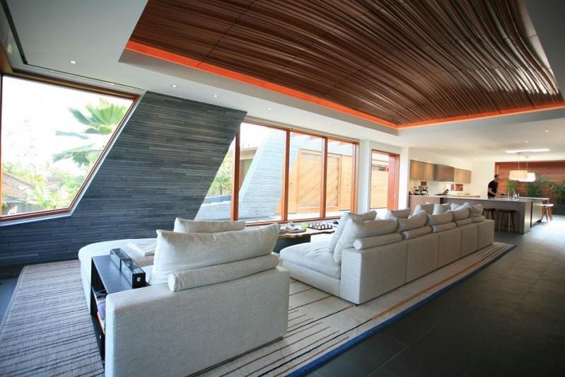 kona residence hawaii belzberg architects 13 The Stunning Kona Residence in Hawaii by Belzberg Architects