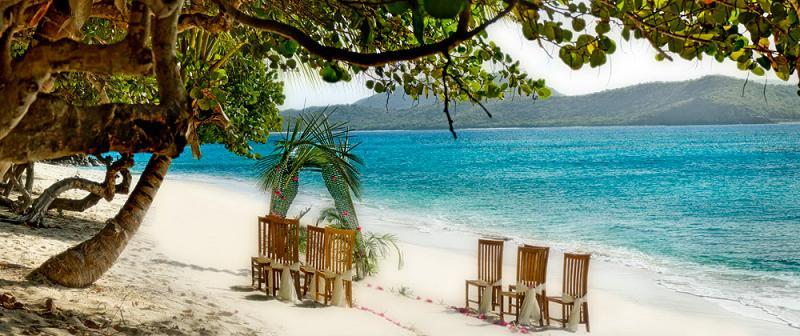 necker island richard bransons private island in british virgin islands 36 The Ultimate Getaway: Sir Richard Bransons Necker Island