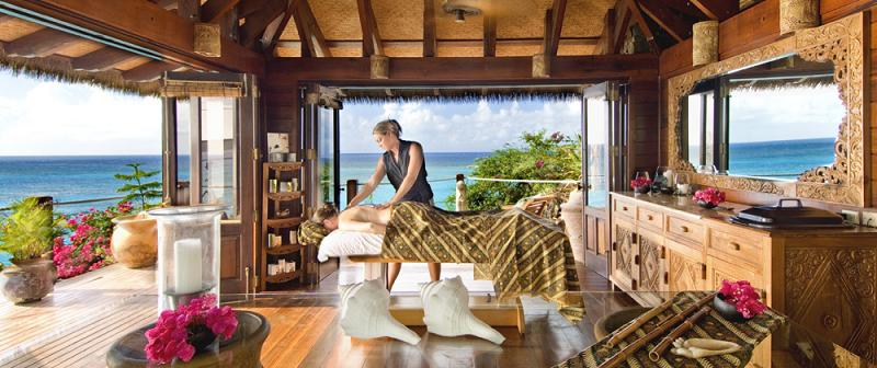 necker island richard bransons private island in british virgin islands 9 The Ultimate Getaway: Sir Richard Bransons Necker Island