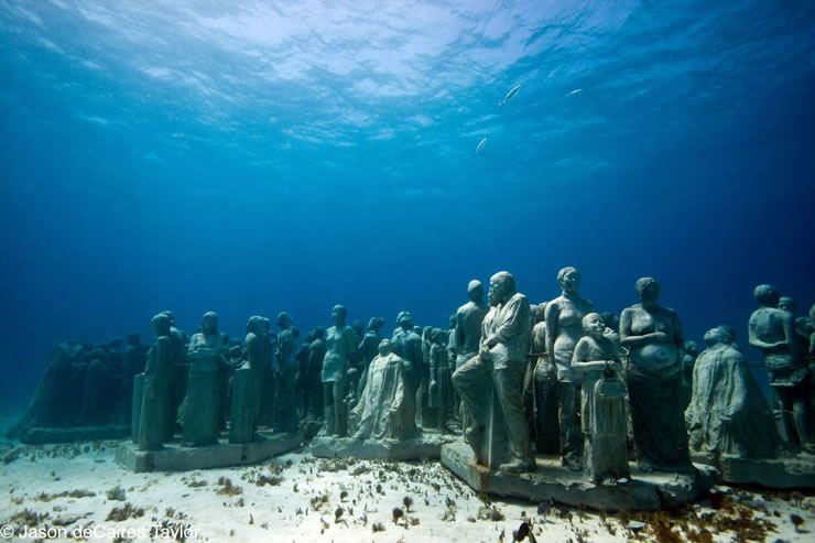 underwater-sculptures-artist-jason-decaires-taylor-artificial-reefs-10