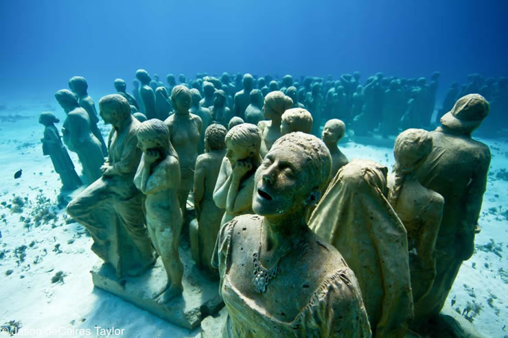 underwater-sculptures-artist-jason-decaires-taylor-artificial-reefs-12