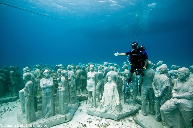 underwater-sculptures-artist-jason-decaires-taylor-artificial-reefs-14