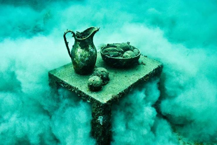 underwater-sculptures-artist-jason-decaires-taylor-artificial-reefs-2