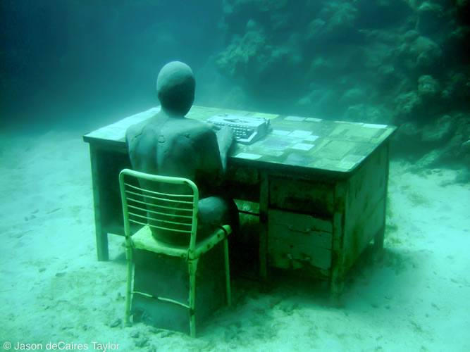 underwater-sculptures-artist-jason-decaires-taylor-artificial-reefs-22