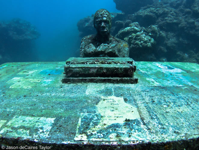 underwater-sculptures-artist-jason-decaires-taylor-artificial-reefs-23