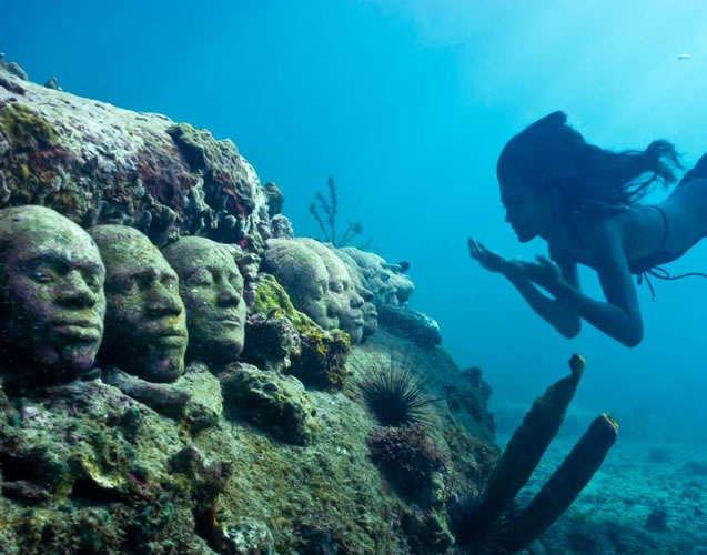 underwater-sculptures-artist-jason-decaires-taylor-artificial-reefs-3