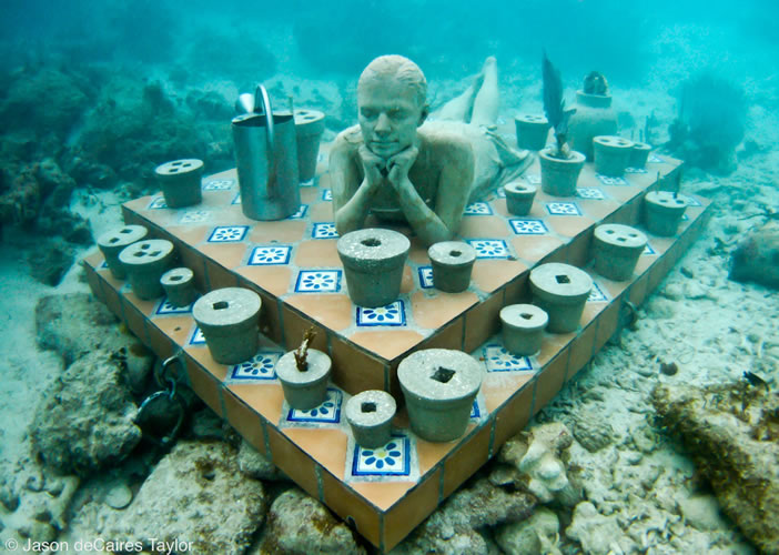 underwater-sculptures-artist-jason-decaires-taylor-artificial-reefs-4