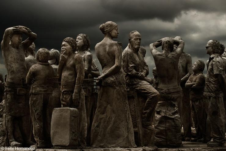 underwater-sculptures-artist-jason-decaires-taylor-artificial-reefs-6
