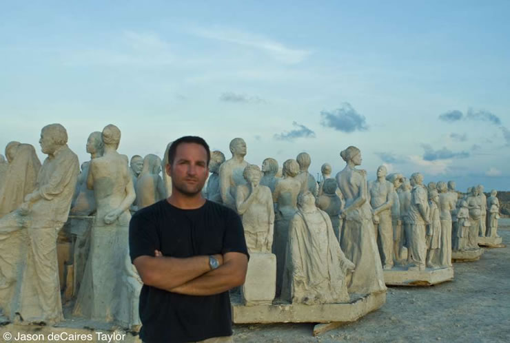 underwater-sculptures-artist-jason-decaires-taylor-artificial-reefs-7
