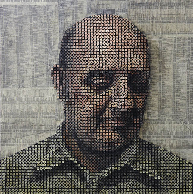 3d-portraits-using-screws-andrew-myers-sculptures-10