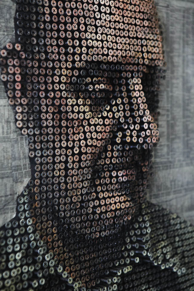 3d-portraits-using-screws-andrew-myers-sculptures-11