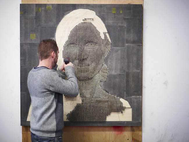 3d-portraits-using-screws-andrew-myers-sculptures-13