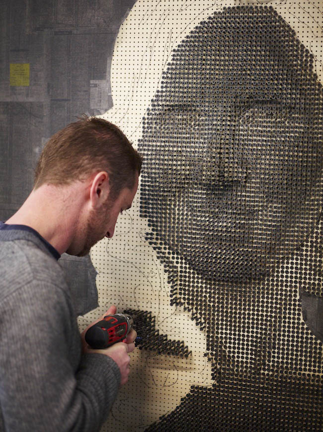 3d-portraits-using-screws-andrew-myers-sculptures-14