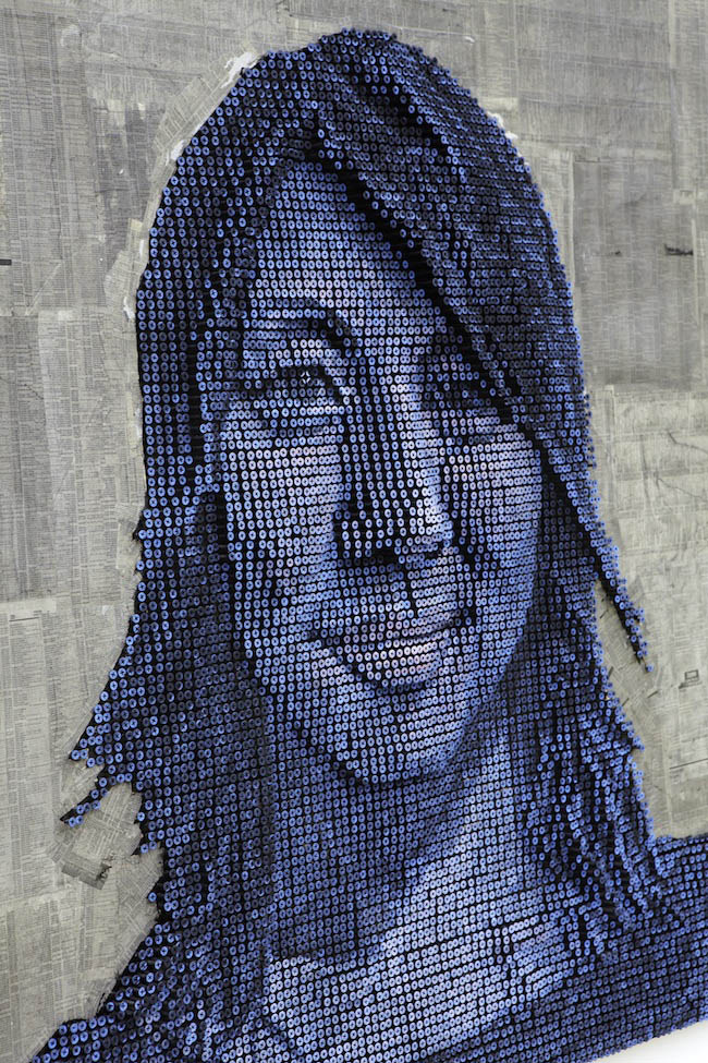 3d-portraits-using-screws-andrew-myers-sculptures-4