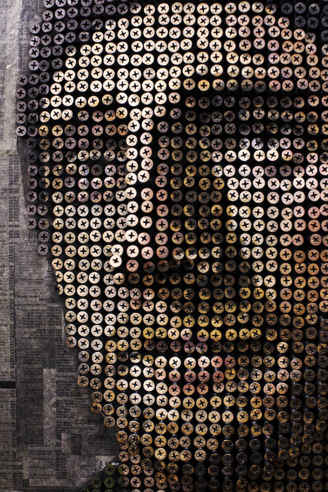 3d-portraits-using-screws-andrew-myers-sculptures-8