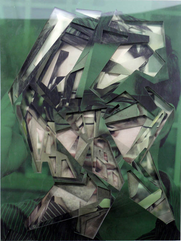 lucas simoes artwork collages 5 The Mind Bending Distortions of Lucas Simoes [22 pics]
