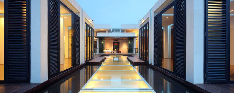 static house jakarta indonesia tws and partners 19 The Stunning Static House in Jakarta, Indonesia [30 pics]