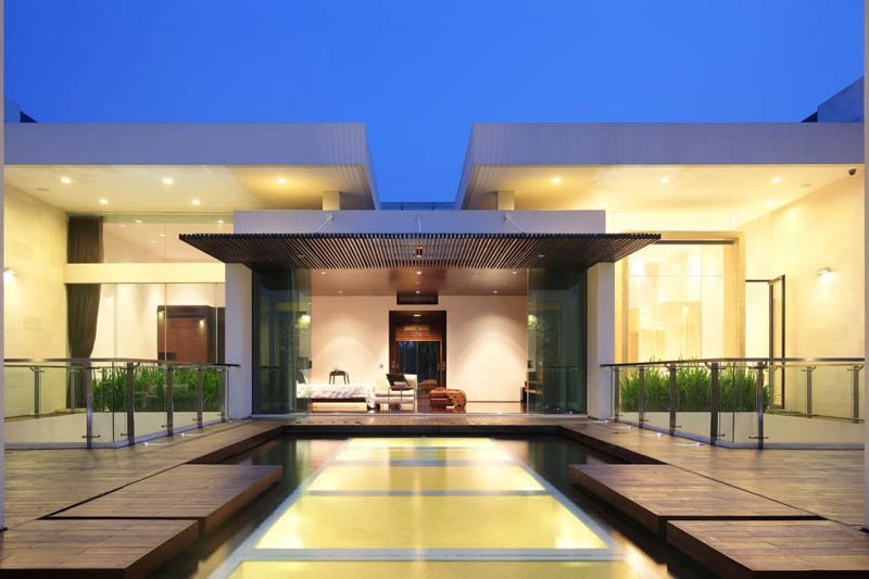 static house jakarta indonesia tws and partners 20 The Stunning Static House in Jakarta, Indonesia [30 pics]