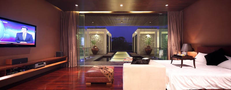 static house jakarta indonesia tws and partners 22 The Stunning Static House in Jakarta, Indonesia [30 pics]