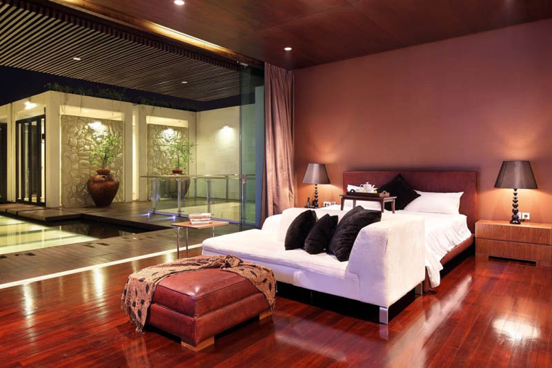 static house jakarta indonesia tws and partners 23 The Stunning Static House in Jakarta, Indonesia [30 pics]