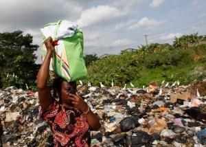 abidjan protests Ivory Coast