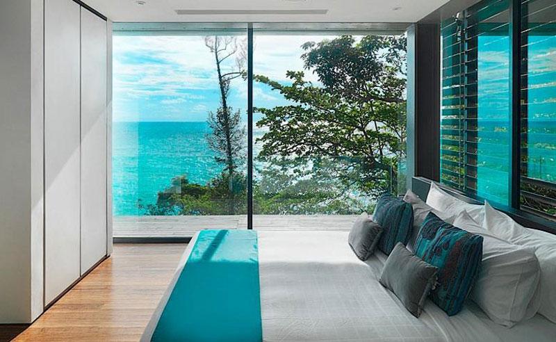 villa amanzi phuket thailand original vision 11 Villa Amanzi in Phuket, Thailand