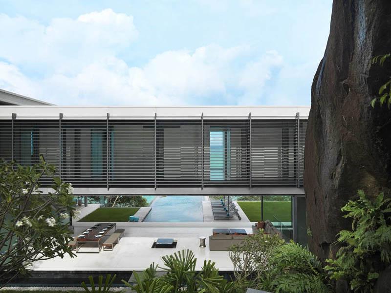 villa amanzi phuket thailand original vision 18 Villa Amanzi in Phuket, Thailand