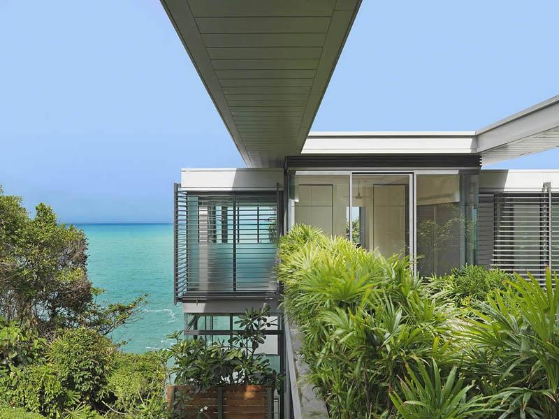 villa amanzi phuket thailand original vision 19 Villa Amanzi in Phuket, Thailand