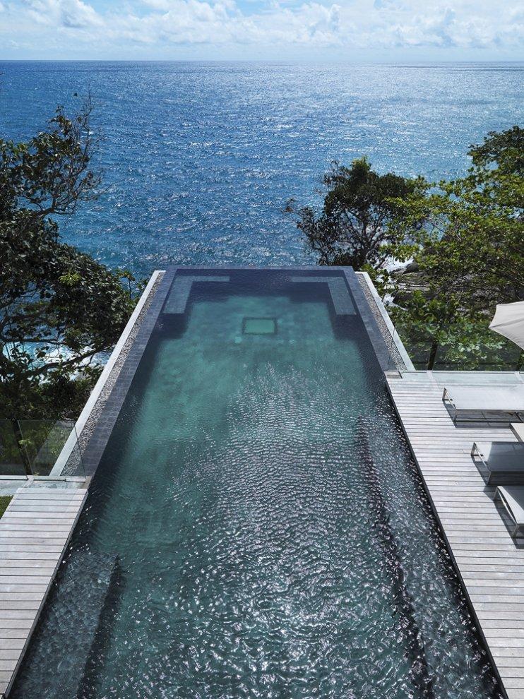 villa amanzi phuket thailand original vision 5 Villa Amanzi in Phuket, Thailand