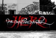 'Calligraffiti' by Greg Papagrigoriou [25 pics]