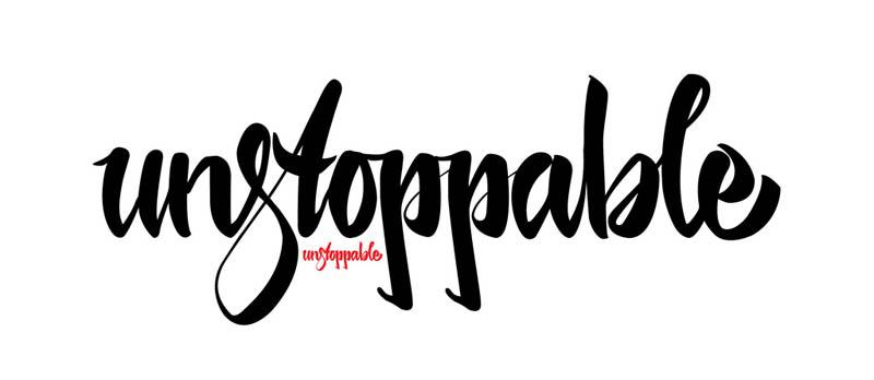 calligraffiti greg papagrigoriou street art calligraphy 11 Calligraffiti by Greg Papagrigoriou [25 pics]