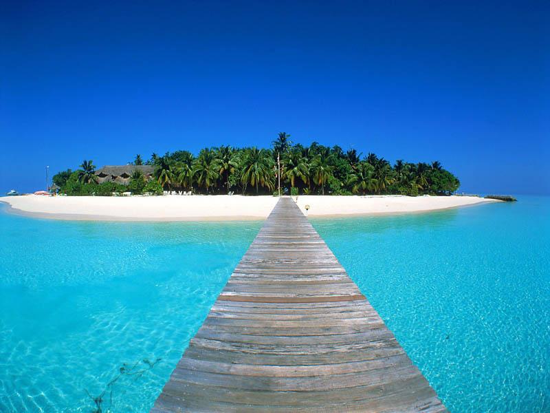 maldives beaches luxury best 1 The Ultimate Maldives Gallery [30 pics]