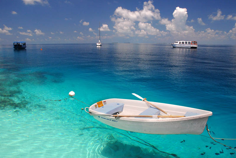 maldives beaches luxury best 3 The Ultimate Maldives Gallery [30 pics]