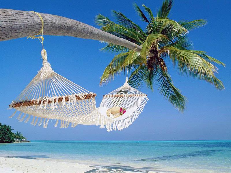 maldives beaches luxury best 5 The Ultimate Maldives Gallery [30 pics]