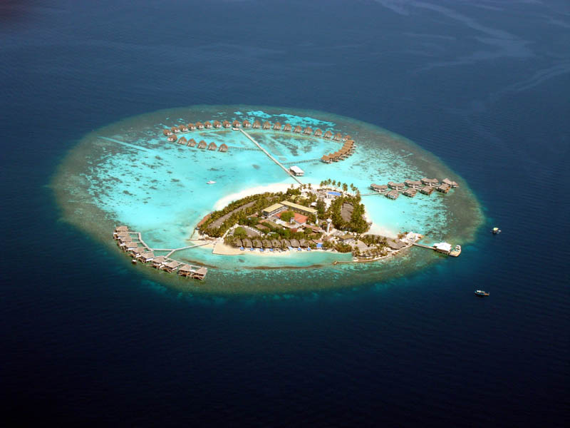 maldives best resort places to stay 14 The Ultimate Maldives Gallery [30 pics]