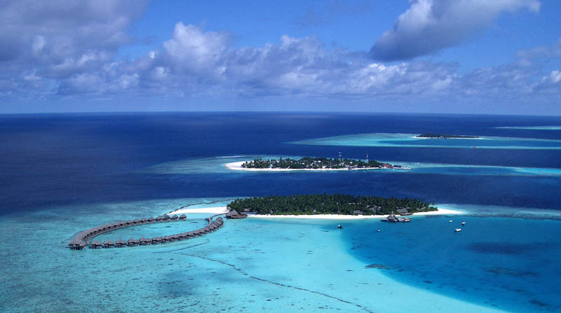 maldives best resort places to stay 17 The Ultimate Maldives Gallery [30 pics]