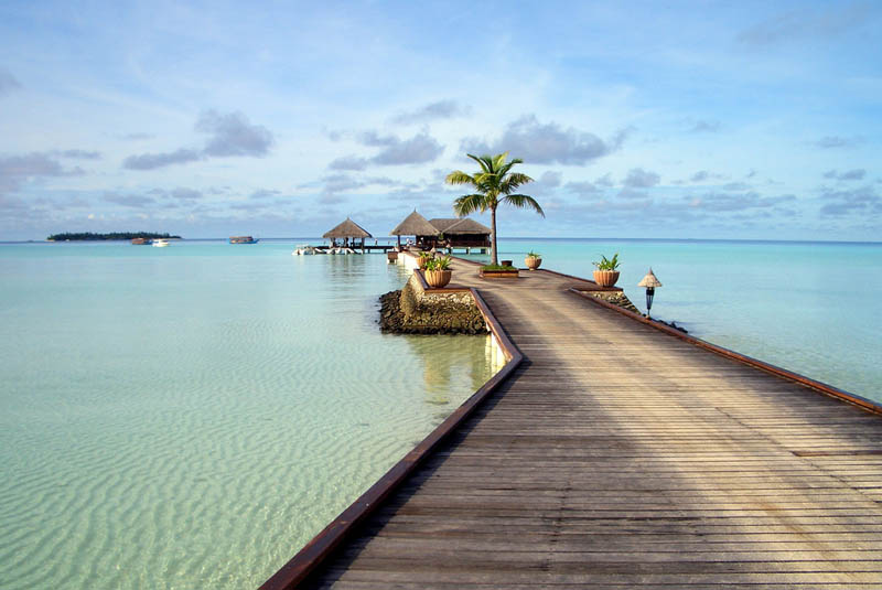 maldives best resort places to stay 6 The Ultimate Maldives Gallery [30 pics]