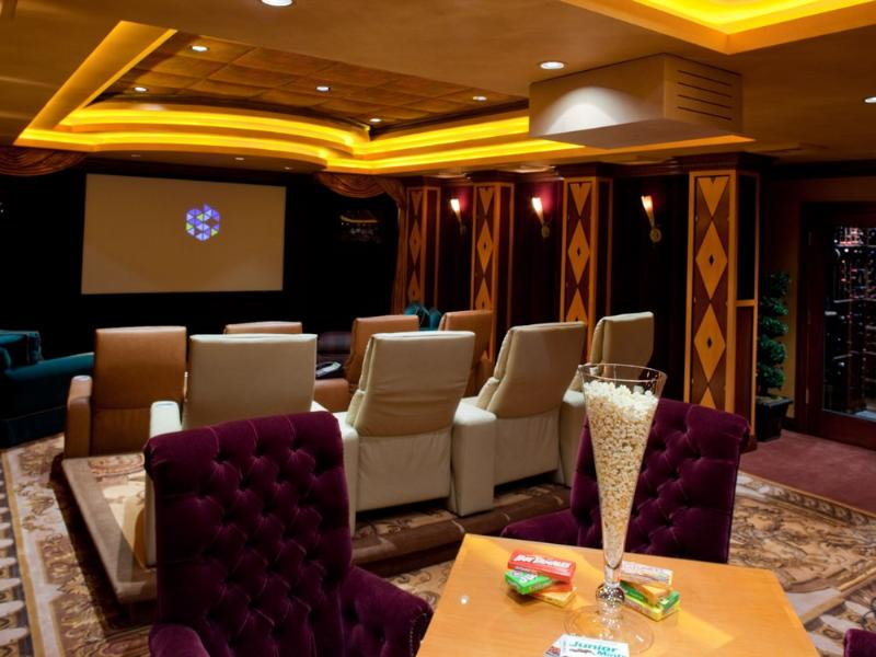 primm party compound complex las vegas 11 Crazy Party Compound in Las Vegas [20 pics]