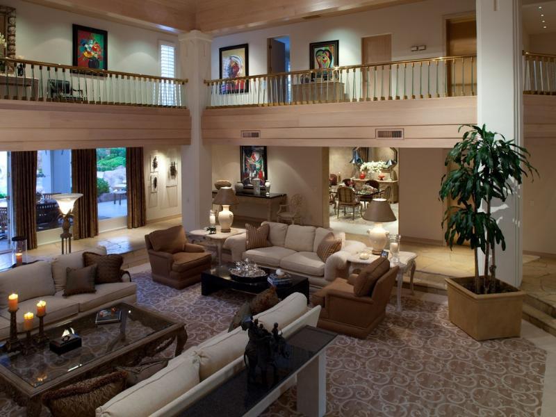 primm party compound complex las vegas 17 Crazy Party Compound in Las Vegas [20 pics]
