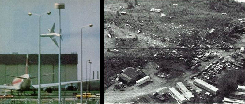 american airlines flight 191 crash 1979 This Day In History   May 25th