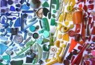 Discarded Rainbows by Betty Jo [20 pics]